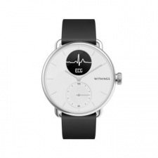 Withings Scanwatch 38mm okosóra