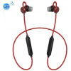 WIWU earzero iii red bluetooth headset