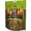 Wolfsblut Dark Forest cracker, 225g