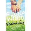 - WOOD, FIONA - VADVILÁG