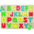 Woody ABC Puzzle