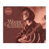 Woody Guthrie This Land Is Your Land (CD)