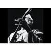WORLD CIRCUIT Ali Farka Toure - Source (Special Edition) (Vinyl LP (nagylemez))