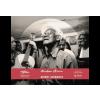 WORLD CIRCUIT Ibrahim Ferrer - Buenos Hermanos (Special Edition) (Cd)