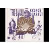 WORLD CIRCUIT Trio Da Kali & Kronos Quartet - Ladilikan (Vinyl LP (nagylemez))
