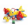 WOW Toys Wow Johnny az állati repülő