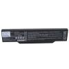 WP-MT8066 Akkumulátor 4400 mAh
