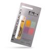 WPJ - Pheromon parfum Perfume - blister 5ml / women Sweet 1