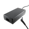 WPOWER Asus ROG G701 laptop töltő 180W, gyári