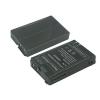 WPOWER E-Ten 4900301 akkumulátor (1440mAh)