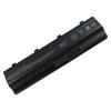 WPOWER HP HSTNN-CB0W, HSTNN-IB0W akkumulátor (5200mAh)