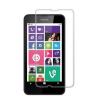 WPOWER Nokia Lumia 630 edzett üveg kijelző'védő' 0.3mm