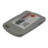 WPOWER SGH E710, E715 akkumulátor (1000mAh)