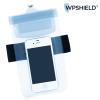WpShield Vízálló Mobiltelefon Tok