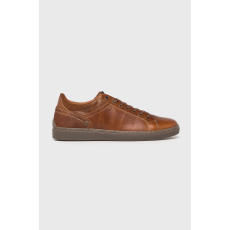Wrangler - Sportcipő - aranybarna - 1048531-aranybarna