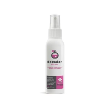 WTN Wtn dezodor nőknek 100 ml dezodor