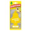 Wunder Baum autóillatosító vanília aroma 1 db