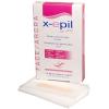 X-EPIL hideg arcgyantázó csík