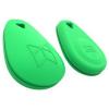 x-Finder (zöld/zöld)