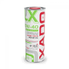 Xado 10W-40 Luxury Drive 1 L
