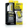 Xado AtomEx Total Flush - olajrendszer tisztító 250 ml