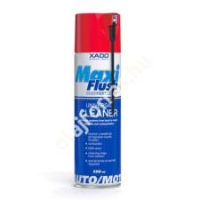 Xado MaxiFlush univerzális tisztító spray 500ml autóápoló eszköz