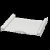 Xavax 111363 Összeépítő keret mosógép és szárító közé