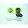 XCEED Fekete teflon és Szilikon difi zsír- 4+4g, 2 db