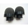 XCEED Levegőszűrő, 15 mm-hez (2 db)