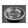 XCEED mágneses tányér 108mm