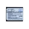 XD1105007060 Akkumulátor 1000 mAh