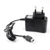 XE.H6SPN.003 5V 2A tablet és telefon Mini USB töltő (adapter) hálózati tápegység 220V