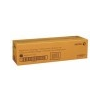 Xerox 013R00657 Dobegység WorkCentre 7120/7125 nyomtatóhoz, XEROX fekete, 67k