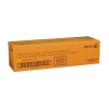 "Xerox 013R00658 Dobegység ""WorkCentre 7120/7125"" nyomtatóhoz, XEROX sárga, 51k"