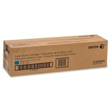 """Xerox 013R00660 Dobegység """"WorkCentre 7120/7125"""" nyomtatóhoz, XEROX cián, 51k nyomtató kellék"""