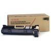 Xerox 101R00435 fekete eredeti dobegység