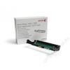 Xerox 101R00474 Dobegység Phaser 3260DNI nyomtatóhoz, XEROX fekete, 10k (TOXPH3260DO)