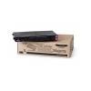 Xerox 106R00681 Lézertoner Phaser 6100 nyomtatóhoz, XEROX vörös, 5k