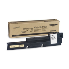 "Xerox 106R01081 Waste, 15K, XEROX ""Phaser 7300"" nyomtató kellék"