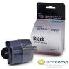 Xerox 106R01203 fekete toner