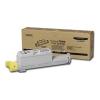 Xerox 106R01303 sárga (yellow) eredeti tintapatron