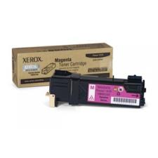 Xerox 106R01336 nyomtatópatron & toner