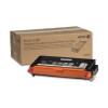 Xerox 106R01389 Lézertoner Phaser 6280 nyomtatóhoz,  vörös, 2,2k