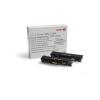 Xerox 106R02782 - Fekete