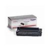 Xerox 108R00796 Lézertoner Phaser 3635MFP nyomtatóhoz, XEROX fekete, 10k