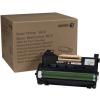 Xerox 113R00773 Dobegység Phaser 3610, WC3615 nyomtatóhoz, XEROX fekete, 85k (TOXPH3610DO)