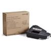 Xerox 6600,6605,6655 festékhulladék-gyűjtő tartály (108R01124)
