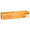 Xerox 7428 Transfer belt cleaner  (001R00600)