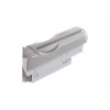 Xerox 765575 Offset Catch Tray (497K02420)
