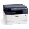 Xerox B1025V_B